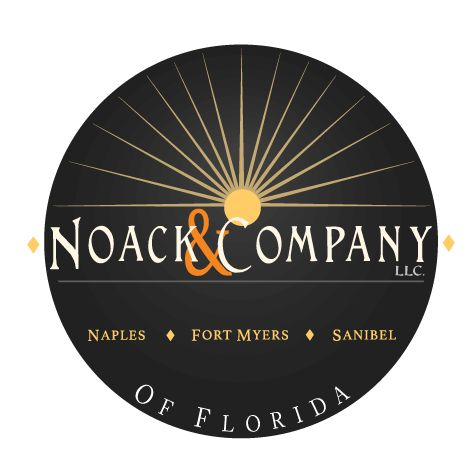 Noack & Company - CPAs of Florida