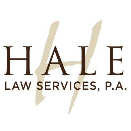 Hale Law Group, P.A.