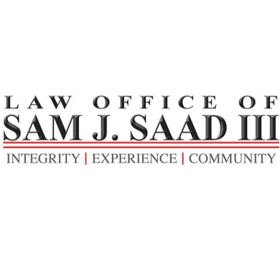 Law Office of Sam J. Saad III