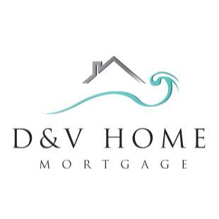 D & V Home Mortgage
