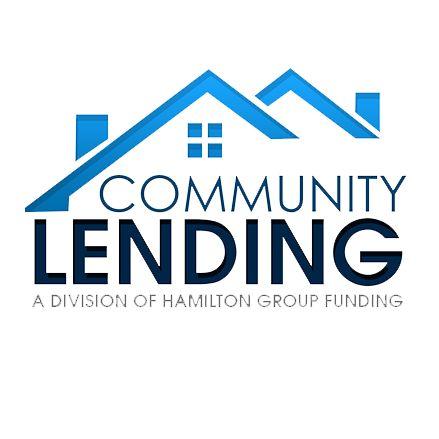Community Lending Hamilton Group Funding