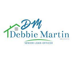 Florida Mortgage Funding Group, LLC