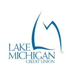 Lake Michigan Credit Union Mortgage of Florida