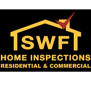 SWF Home Inspections