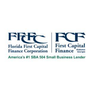 Florida First Capital Finance